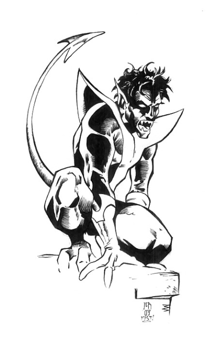 i kind of adore nightcrawler . :)