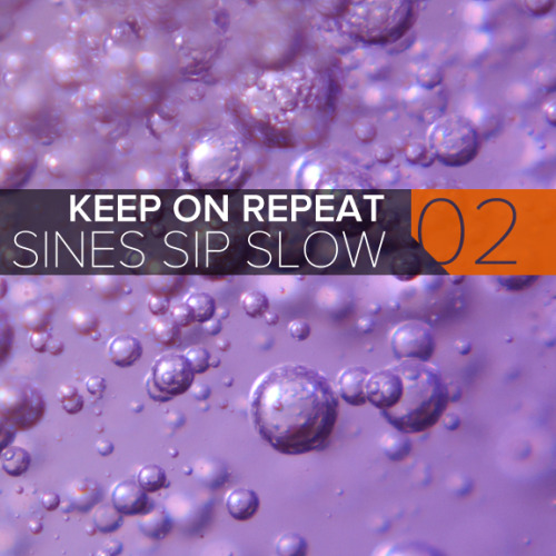 Keep On Repeat-Sines Sip Slow II  RIP DJ SCREW IntroBei Major ft. J.Cole-Trouble(Meati Bootleg)Deniro Farrar & Shady Blaze-43 Hours In (ft. ST 2 Lettaz) (prod. Ryan Hemsworth)oOoOO-CoachbaggClams Casino-DrowningMarina And The Diamonds-Primadonna (Evian Christ Remix)MΔRRI$-A New DayRAJA-CostumesK.P. & Envyi-Swing My Way (Balam Acab Remix)??????-SATIN CITYBauuer-My HeadBoys II Men-Can You Stand the Rain (Jaws da Jormungand Fatigues Bootleg)BLEEP BLOOP - Still On ItSleepyhead-Rainbow ThornsPipes-Sleeping (Ryan Hemsworth Remix)Abel-Girls (Baauer Remix)ill Cosby-Gray Tapes????-CarminaSpaceGhostPurrp-LustfulCorcovado-Heal MeXXYYXX-Witching HourLao + Jack' ie Lo-Bitch Riperton (<3 mix)Arae-###-###-####Shelby Woo-Di∑ L∑tzt∑ Ån†wør†