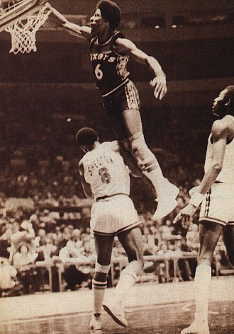 to-your-death:  DR. J