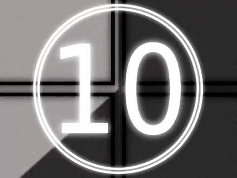 UNITY12 pre-registration countdown: Only 10 days left to get the best rate.  Save $200 by signing up before June 29.  More than 60 forward-looking sessions are planned, and journalism leaders from around the world will be ready to network with you. Join us: Aug. 1-4 at the Mandalay Bay in Las Vegas.