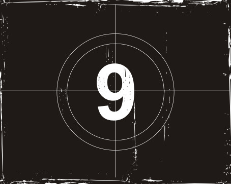 UNITY12 pre-registration countdown: Only 9 days left to get the best rate.  Save $200 by signing up before June 29.  More than 60 forward-looking sessions are planned, and journalism leaders from around the world will be ready to network with you. Join us: Aug. 1-4 at the Mandalay Bay in Las Vegas.