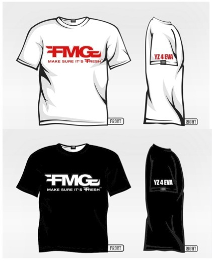 $25 for men $20 for women! All color combinations available! Email freshmengang@gmail.com if interested!
