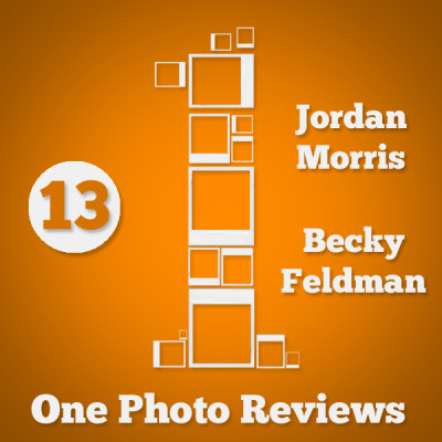 onephotoreviews:   Podcast Powered By Podbean Episode 13- Book of Shadows: Jordan Morris and Becky Feldman In this episode we drink Jameson with Jordan Morris (Jordan, Jesse, Go!) and Becky Feldman chat about Expendables, Human Centipedes and penis sound effects! Listen streaming above (if the player doesn't work just click the picture) or subscribe in iTunes. Theme song by March Fourth Marching Band and Robin Jackson.  Please listen to me gab with some hilarious folks on this delightful podcast.