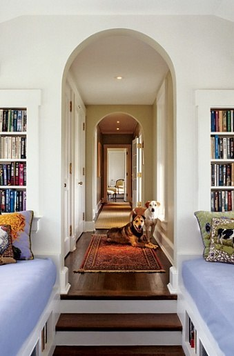 {via architecturaldigest}