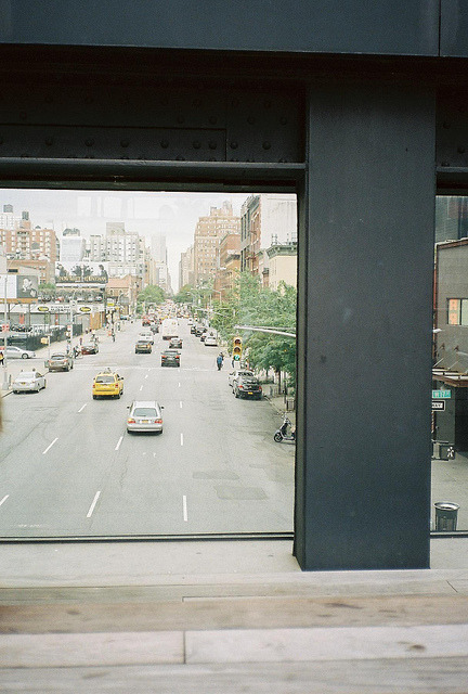 Highline on Flickr.