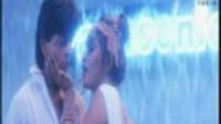 Chaahat (Shahrukh Khan) Yeh Dil Nahin Lagta (Full Song) - HQWatch this energy filled track featuring Shahrukh Khan & Ramya dancing on Anu Malik's composition, sung by Udit Narayan & Kavita Krishnamurthy. For More Music Videos - .youtube.com/user/tipsmusicClick on the Thumbnail to watch the videoOr visit http://omg-celebrity-gossip.com/chaahat-shahrukh-khan-yeh-dil-nahin-lagta-full-song-hq/