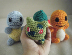 hyrule-in-a-pokeball:  I also want these!