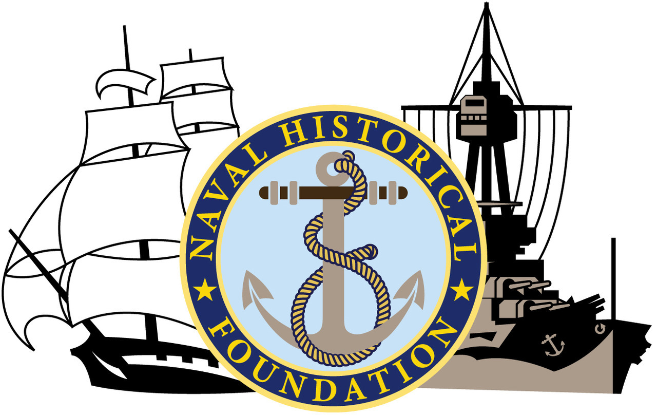 NHF is Hiring: Director of Development The Naval Historical Foundation (NHF) seeks a full-time Development Director who will support the Navy's premier non-profit historical organization by being responsible for fundraising (outright and planned gifts) and membership growth. The Development Director will be responsible for strategy and implementation of programs related to the NHF's fundraising initiatives. The Development Director reports directly to the Executive Director of the Naval Historical Foundation. (see the full job description and how to apply)