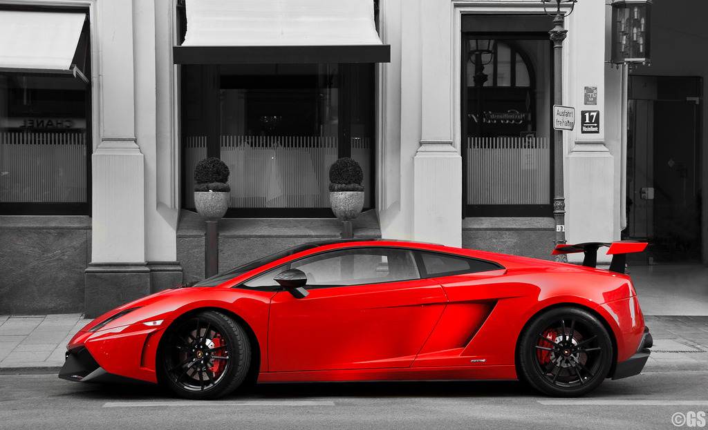 fitnessmafia:  Supertrofeo Stradale (by Germanspotter)