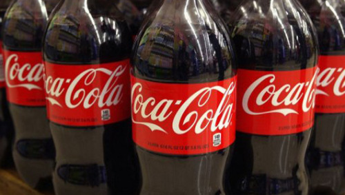 mothernaturenetwork: Coca-Cola not to blame for U.S. obesity, CEO saysThe CEO's remarks came after the New York mayor proposed a ban on super-sized soft drinks that would restrict the sale to 16-ounce servings.