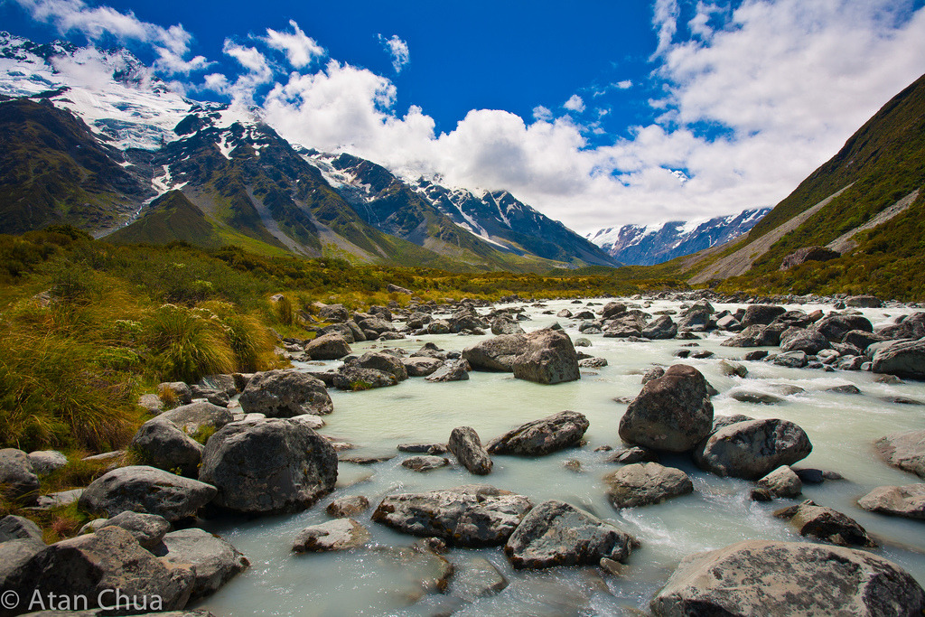 NZ2011_01100_2601.jpg (by +++ Atan Chua +++)