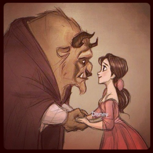 ..I promise!! ❤ #beauty #beast #disney #fable #max #jackomaster #tumblr #application #silence #salerno #italy #with #love #instagram #igers #igersalerno #igersitaly #instacute #iphoneography #iphoneographie #iphonesia #iphoneonlu #all_shots #instamood #instadaily #photooftheday @jackomaster (Scattata con Instagram)