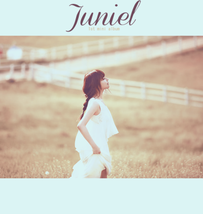 kim3268:  This is Juniel - the second IU ^^~