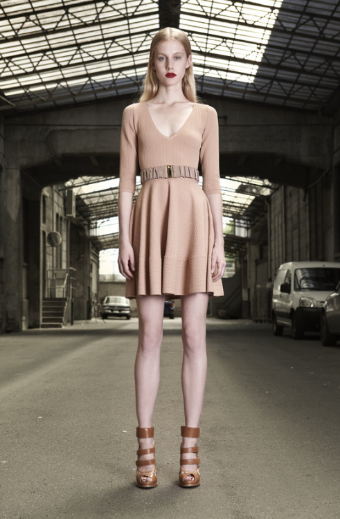 no.21 resort 2013
