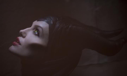 Disney is currently making a movie called Maleficient that is supposed to talk about how Maleficient became evil and why she hates Aurora do much. Sleeping Beauty is my favorite Disney movie so I really hope that it's good! The movie will be released March 14, 2014