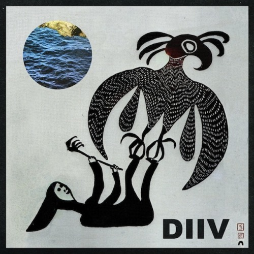 Preview DIIV's debut album, Oshin, in its entirety on the Hype Machine this week! Check out photos of their set at Hype Machine's League Night here.