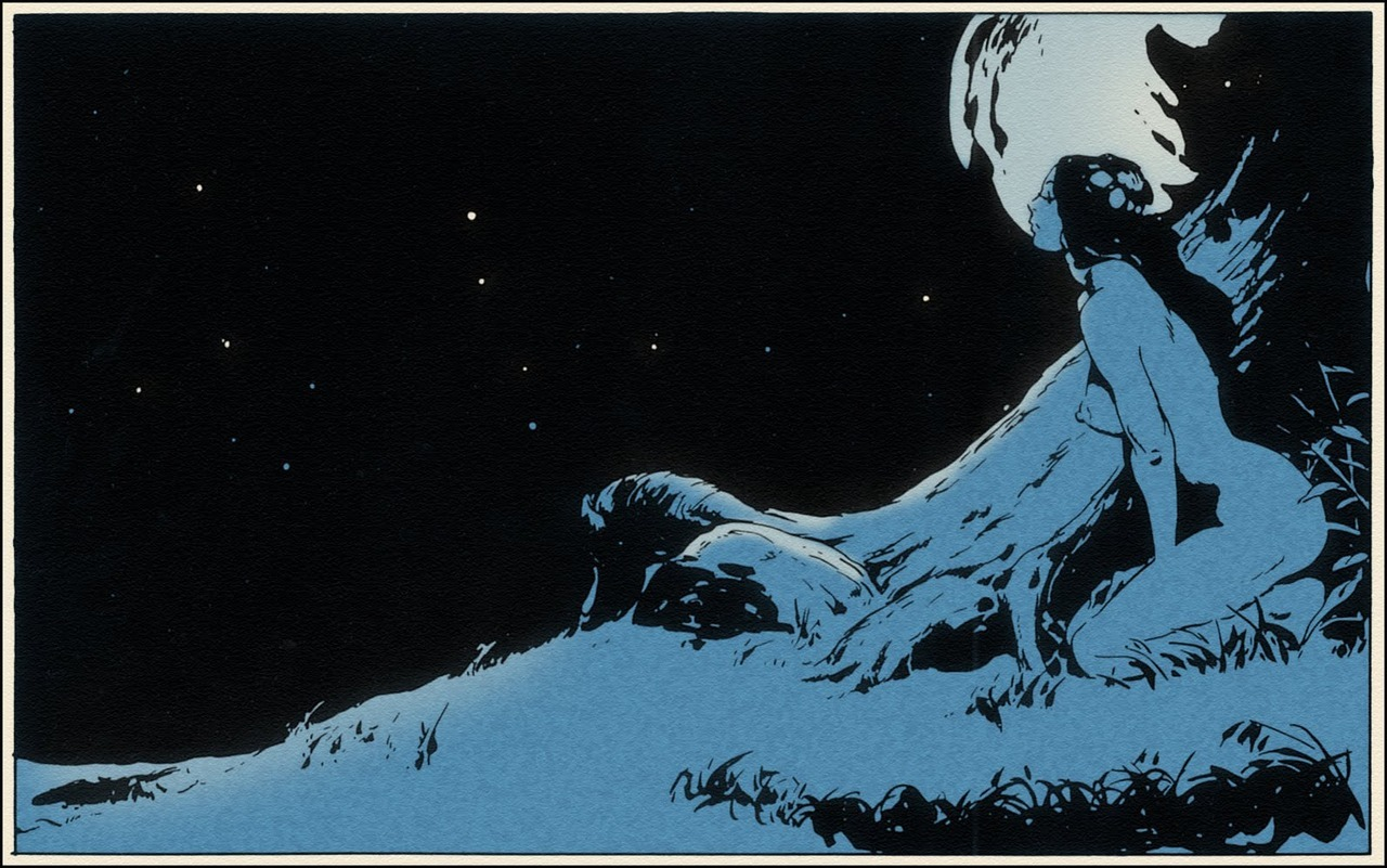 jeffrey catherine jones