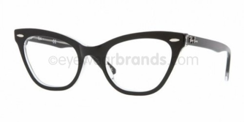 These need to be my new glasses.
