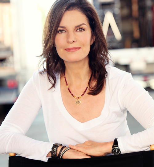 loveforselaward:  42/50 favourite photographs of  sela ward (♥)   So beautiful