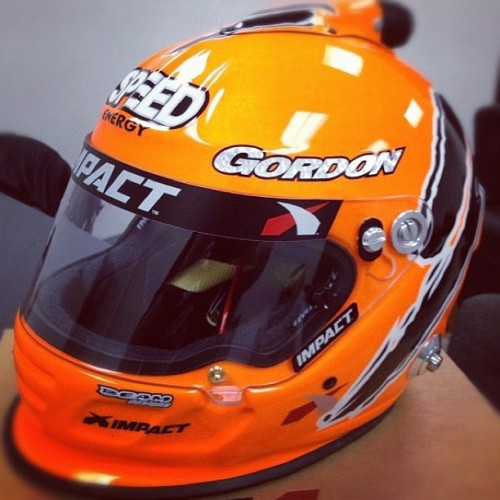 @SPEED_ENERGY @RobbyGordon x @beamdesigns @RaceSonoma (Taken with Instagram)
