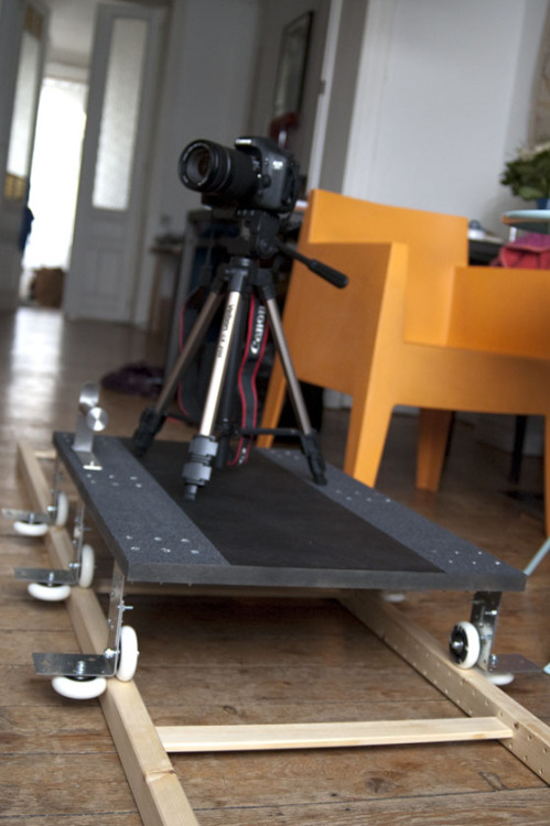 tumblr m5vq5bvKgP1qz7ymyo1 500 The folks over at IkeaHackers made this awesome camera rail out...