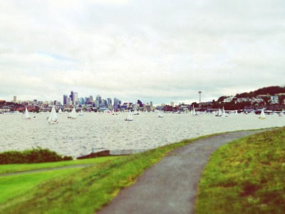 june 15, 2012 - gasworks park
