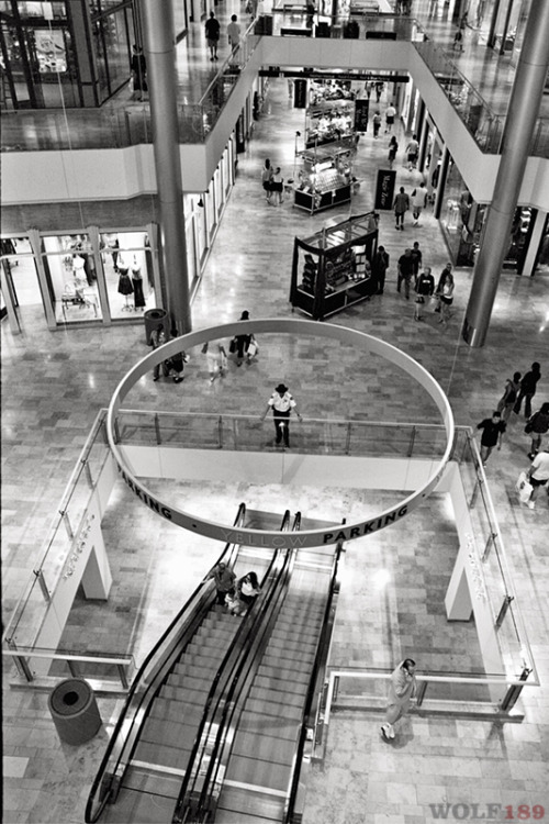 wolf189:  3 levels of a shopping mall (or the security in the center of attention) by Wolf189 (@wolfphoto) The ultimate FAQ (for now ) about Wolf189 ,  Most recent videos , Archive, Video Channel  ** Please don't remove the credits and links. Thank you. **
