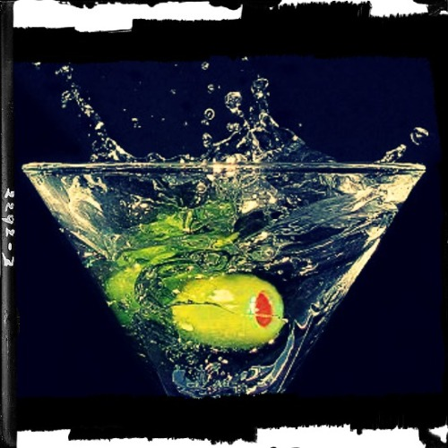 Happy National Martini Day!! Do you prefer vodka or gin? Shaken or stirred? We like them DIRTY!! Treat yourself this evening and enjoy!!