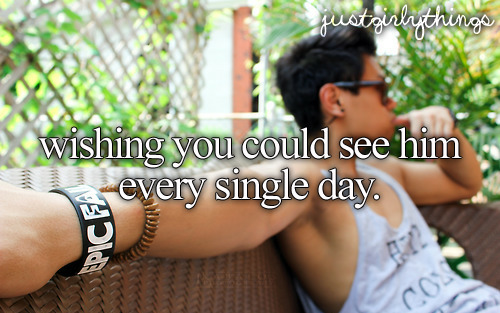 justgirlythings:  photo credit