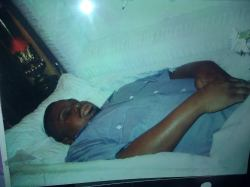codeinechapo:  itsapotheadthang:  R.I.P DJ Screw we love you  This G shit breaks my heart