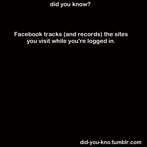did-you-kno:  Source  o_o