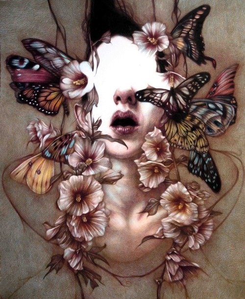 How To Survive The Apocalypse by Marco Mazzoni