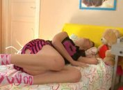 Hot morning action with russian eighteenWhat are you waiting for to visit Hot morning action with russian 19yoClick on the Thumbnail to watch the videoOr visit http://hdmilfvideos.info/HDvideos/hot-morning-action-with-russian-eighteen/