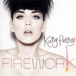 Artist: Katy Perry Album: Firework single