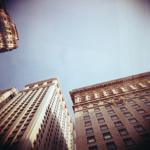 filmisfun:  Sky by Rafa,ella on Flickr.