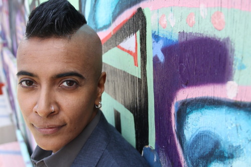 queerbrownxx: