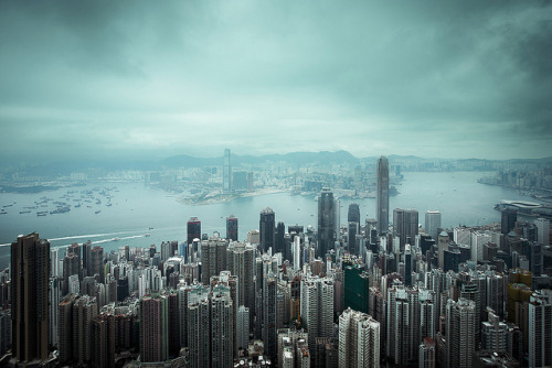 landyscape:  untitled by d3sign on Flickr.