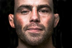 strictly-mma:  Jens Pulver
