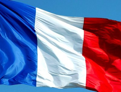 "Vive la France! French Gouvernment Poised To Legalize Marriage Equality! France's newly elected Socialist President, François Hollande, has confirmed plans to follow through on campaign promises that he would legalise [marriage equality] and grant LGBT adoption rights during his first year in office. Part of a communique released by the office of the Prime Minister Jean-Marc Ayraultr ensured the legislation has already been drafted as a way to mark the recent International Day against Homophobia and Transphobia. Marriage equality has long been anticipated in France with 2011 polls finding that 63% favoured same-sex marriage rights. The pledge to put the president's manifesto promise into law will allow France to join other predominantly Catholic countries Spain, Portugal and Argentina who have also legislated marriage equality.Currently France offers a civil union agreement for all couples (PACS) which hold fewer rights than marriage, with exclusions including the right to joint adoption or artificial insemination.Conservative Catholics are already gearing up for a fight with Catholic group the Civitas Institute leading the protest against a ""red and secularist France"" and criticising Hollande's ""intrinsically anti-Christian, anti-family and anti-national vision."" Australian Marriage Equality convener, Alex Greenwich, has heralded the French Government's haste on this issue, stating France's political leaders understand ""the urgency and importance of equality.""   Greenwich also sheds light on the failures of the Australian government to instil a similar sense of equality by relying on civil unions to sate the LGBT public, despite reform being more popular in Australia than France."