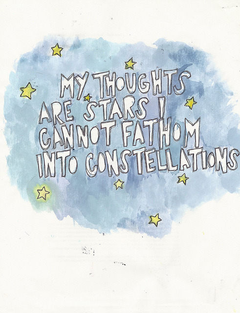 reads-alot:  The Fault In Our Stars by ed-ingle on Flickr.
