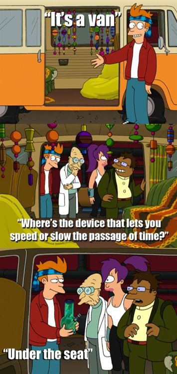Hippie Fry. (i.imgur.com) submitted 7 hoursago by spacemane