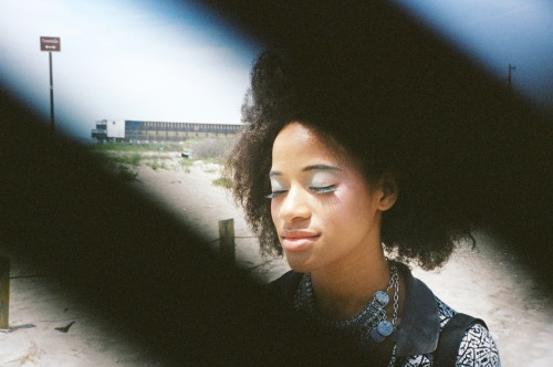 kishrobinson:  me by ashley sebok.