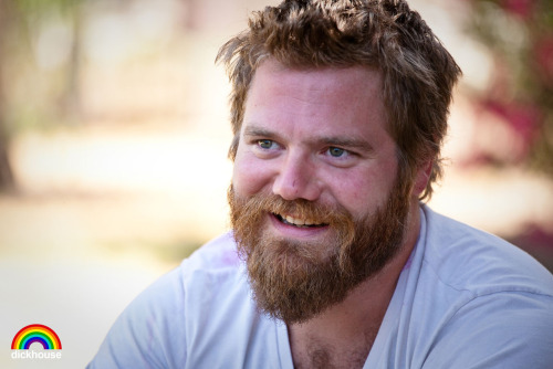 setbabiesonfire:  R.I.P. Ryan Dunn, it's been one year too long. June 11, 1977 – June 20, 2011  Foto en homenaje por este día, hace 1 año atras