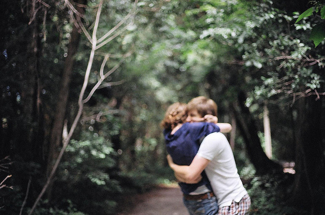 untitled by emily hayward on Flickr.