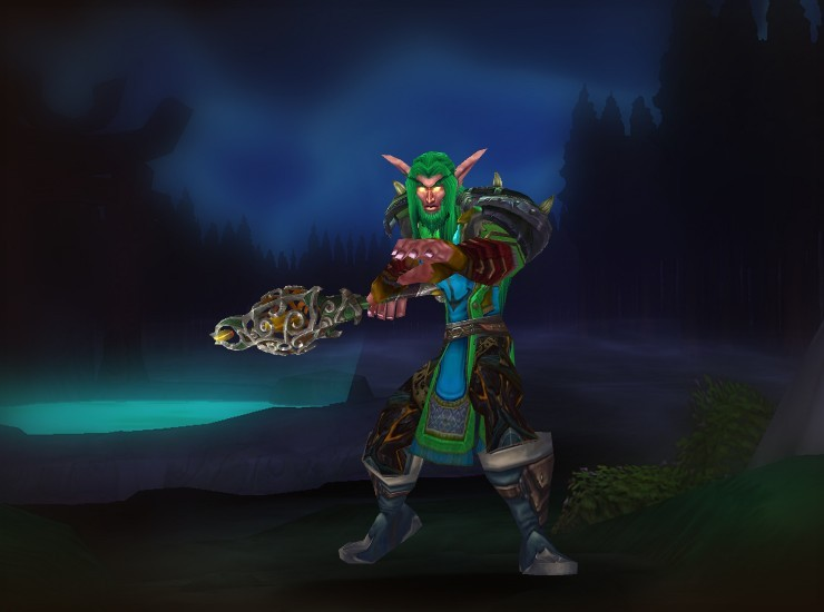 Legeldur, Guardian of Cenarius Male Night Elf Druid EU Moonglade [Mantle of Soft Shadows] [Chronicler's Chestguard] [Renowned Guild Tabard] [Armbands of the Bear Spirit] [Troublesome Gloves] [Red Beam Cord] [Obsidian Arborweave Legwraps] [Boots of the Forked Road] [Scepter of Azshara]