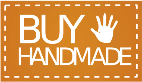 laughingbodhisattva:  REBLOG IF YOU SUPPORT HANDMADE! If you have an etsy shop or website with your handmade items,share :) I'm www.etsy.com/shop/thesmilingbuddha - Handmade jewelry  http://www.etsy.com/shop/sheasouffle
