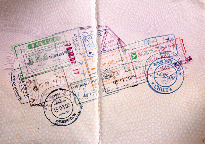 Gotta have this in my passport.