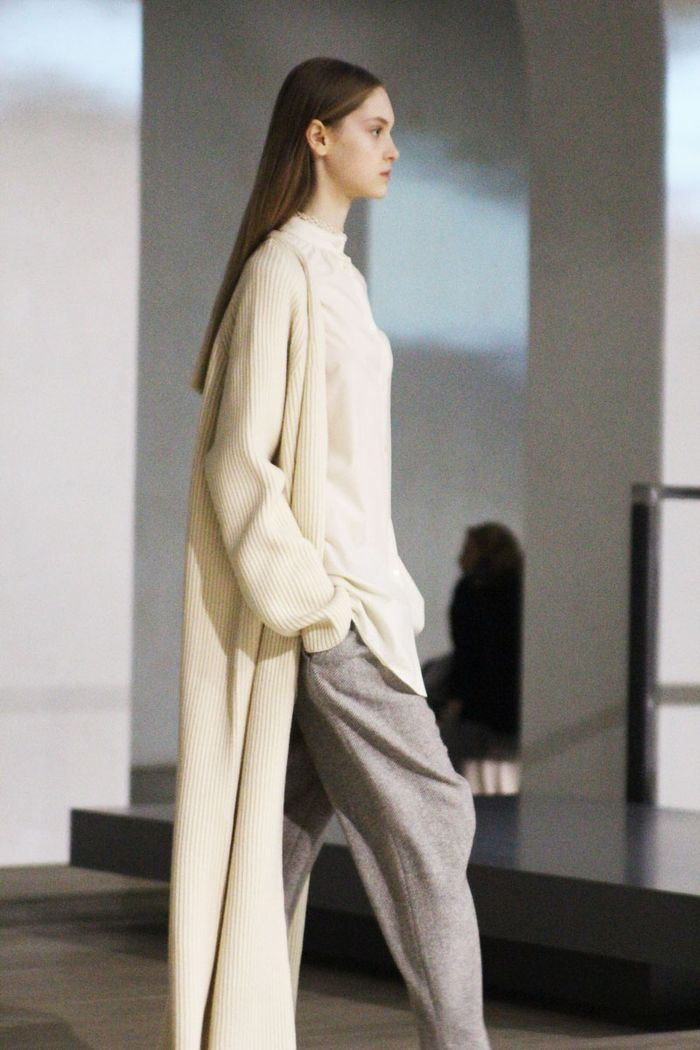read-it-where:  Dušan f/w '12.  I really like this.