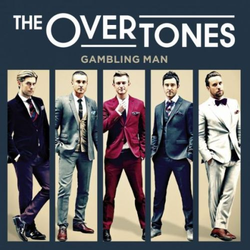 the-children-of-the-revolution:  The Overtones - Gambling Man I met you once, I loved you twice Thats the way this tale begins I played my hand, I rolled the dice Now im paying for my sins I got some bad addiction baby its you yeah yeah thats right And i feel you taking over me Could luck be a lady in here tonight My odds are stacked I've never been a gambling man I've never had the winning hand but for you I'd lose it all My odds are stacked I've never had the winning hand but for you I'd lose it all (Baby I'd lose it all) Baby oh Could you be the queen of hearts or the devil in disguise With every move I'm blinded by those diamonds in her eyes I got some bad addiction baby its you yeah yeah thats right And I feel you taking over me Could luck be a lady in here tonight My odds are stacked I've never been a gambling man I've never had the winning hand but for you I'd lose it all My odds are stacked I've never been a gambling man I've never had the winning hand but for you I'd lose it all (Baby I'd lose it all) I'm raptured in your sweet lovin but it feels just like a curse you're beneath my skin I start tremblin with this love so dangerous place your bets I want you place your bets why dont you just place your bets on me My odds are stacked I've never been a gambling man I've never had the winning hand but for you I'd lose it all My odds are stacked I've never been a gambling man I've never had the winning hand but for you I'd lose it all (Baby I'd lose it all) My odds are stacked I've never been a gambling man I've never had the winning hand but for you I'd lose it all (Baby I'd lose it all) My odds are stacked I've never been a gambling man I've never had the winning hand but for you I'd lose it all (Baby I'd lose it all) but for you I'd lose it all <3