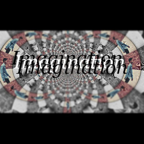 #rawcreation #infinitecreativity #imagination #freeimage (Taken with Instagram at Imagination Space Station)